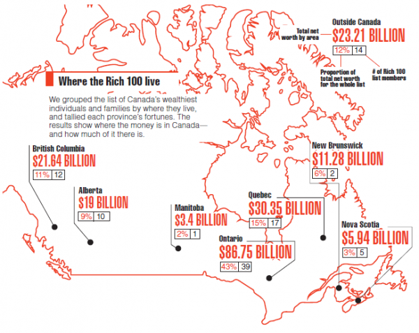 Where-do-rich-people-live-Canada-Canadians