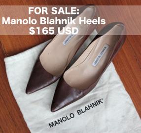 Widget_ManoloBlahniks-165-USD