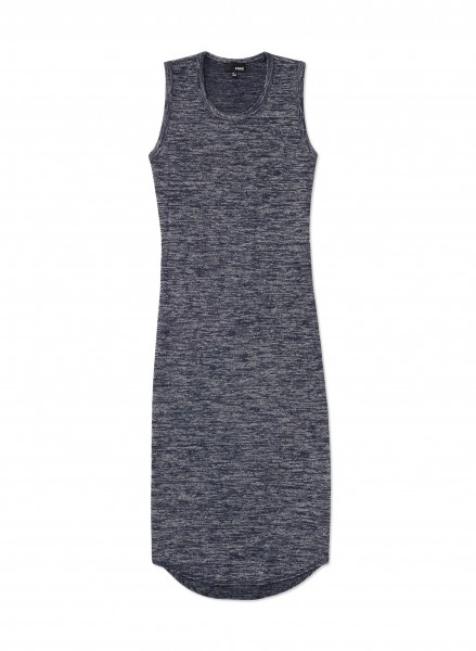 Wilfred-Free-Bruni-Dress-Heather-Tempest-Dress