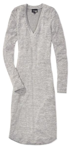 Wilfred-Free-Lisiere-Dress-Heather-Grey