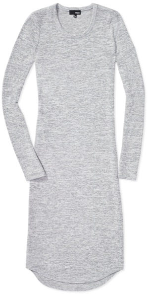 Wilfred-Free-Upton-Dress-Heather-Grey