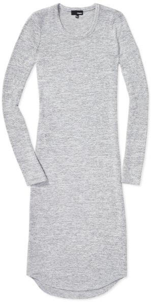Wilfred-Free-Upton-Dress-Heather-Grey