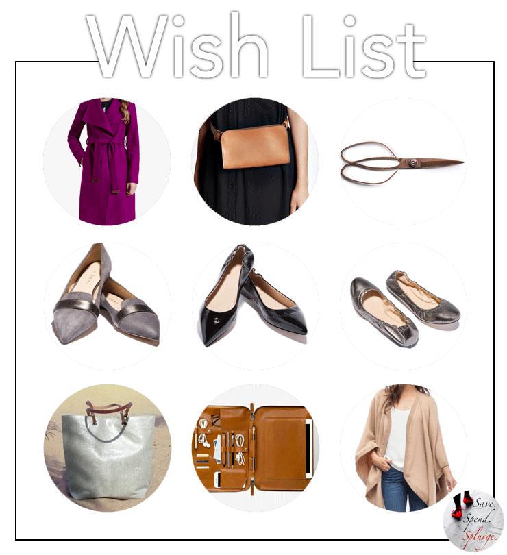 WishList_2015_Things_I_Want