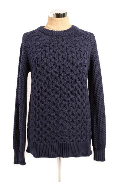 acne-navy-sweater-1