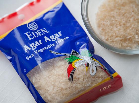 agar-agar-whole-foods-sea-vegetables-gelatin-vegan
