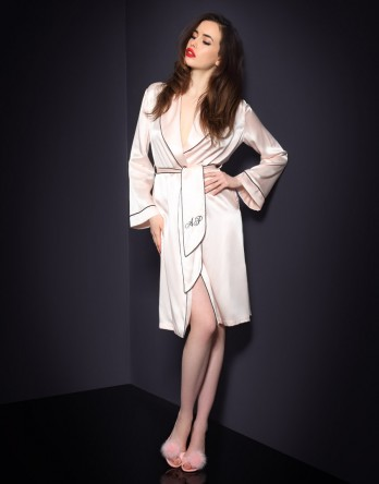 http://www.agentprovocateur.com/nightwear/view-all/info/classic-dressing-gown~pink