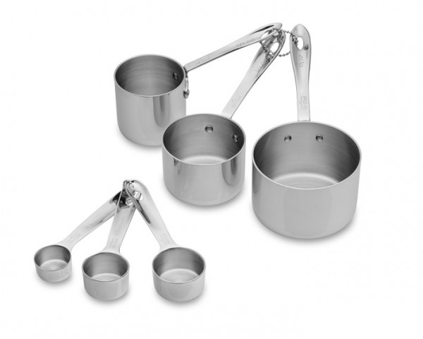 all-clan-stainless-steel-measuring-cups-and-spoons-williams-sonoma