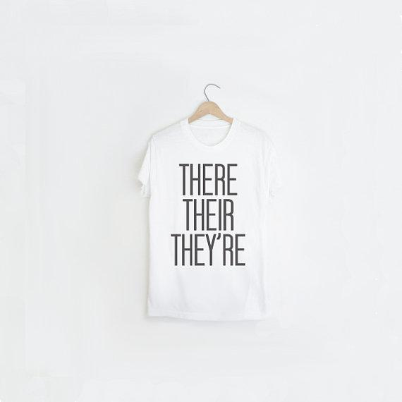 alphonnsine-grammar-shirt-police-etsy