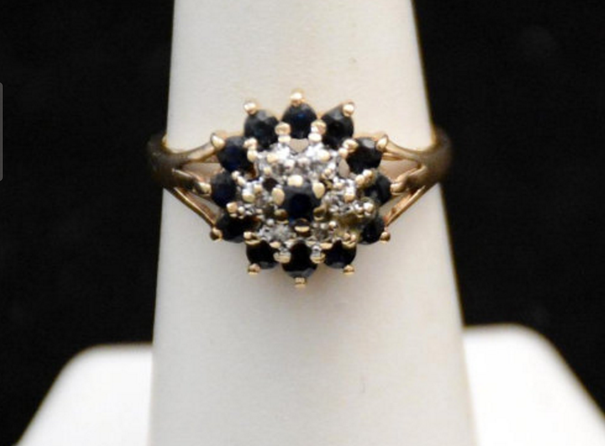 alternate-wedding-rings-engagement-vintage-ring