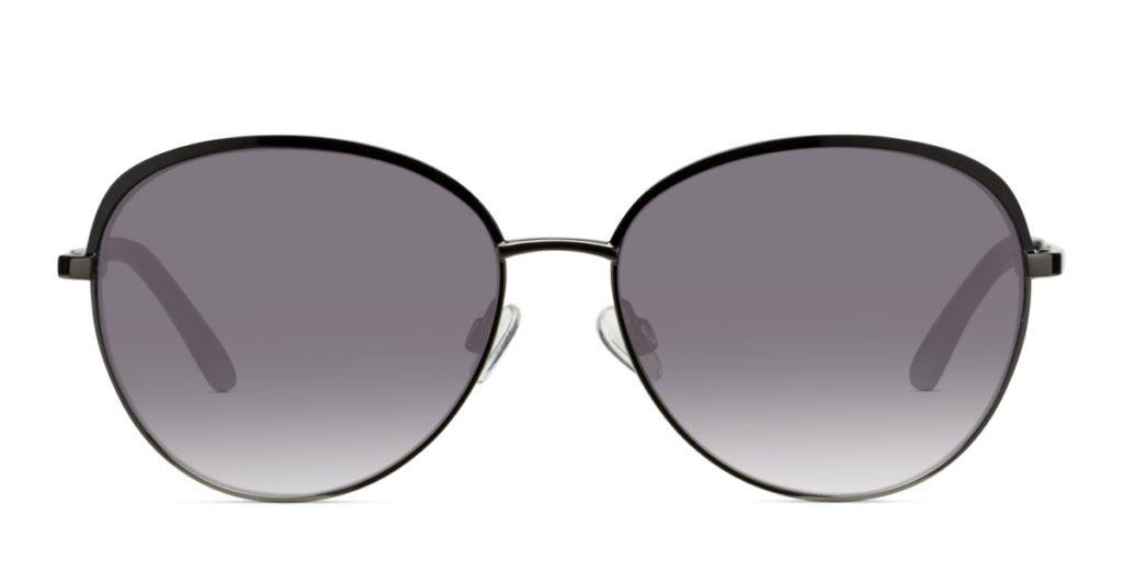 https://www.glassesusa.com/blackgunmetal-medium/amelia-e-cary/32-m7297.html#lenses