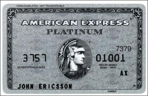 american-express-platinum-card
