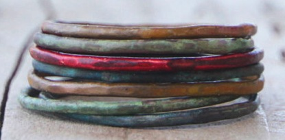amywaltz-etsy-stacking-rings-patina-delicate-pretty