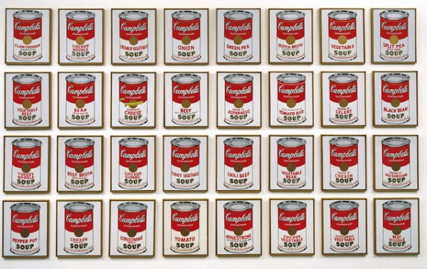 andy-warhol-soup-cans-32-set-blum-1962-bloomberg-moma
