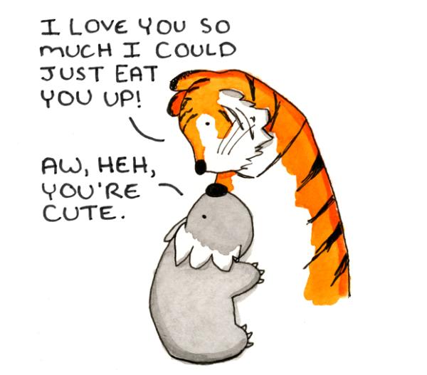 animal-problems-love-tumblr