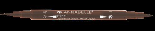 https://www.annabelle.com/en_ca/eyes/eyeliners/duo-traceur-liquide-eyeink2-brun