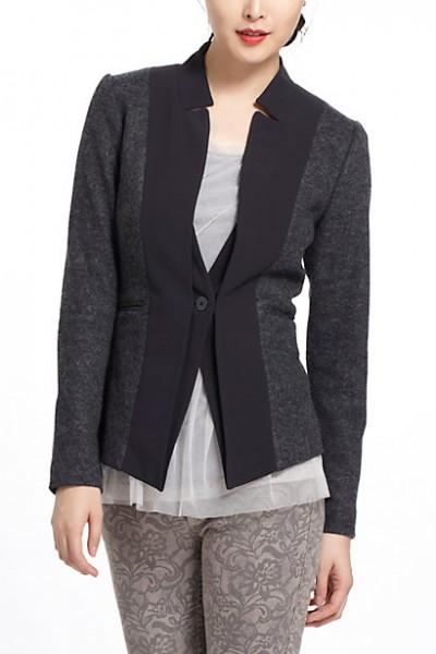 anthropologie-cartonnier-waved-placket-jacket-elevenses