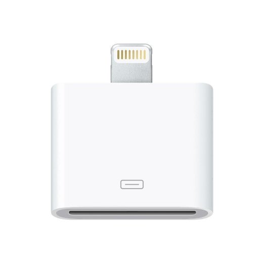 apple-lightning-30-pin-adapter