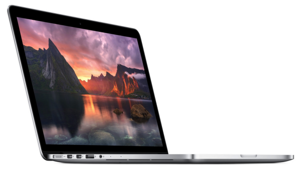 apple-macbook-retina-15-laptop