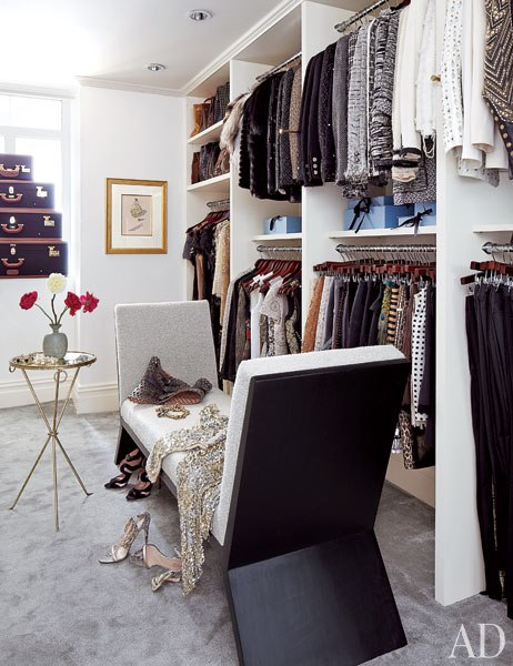 architectural-digest-nina-garcia-project-runway-new-york-apartment