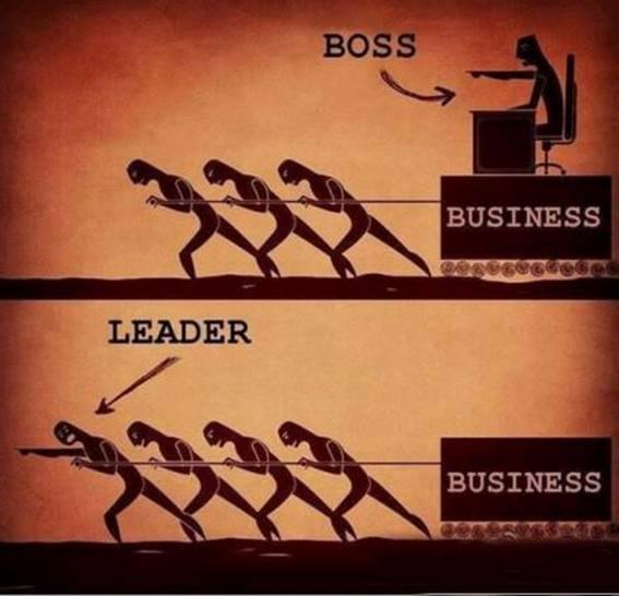 are-you-a-boss-or-a-leader