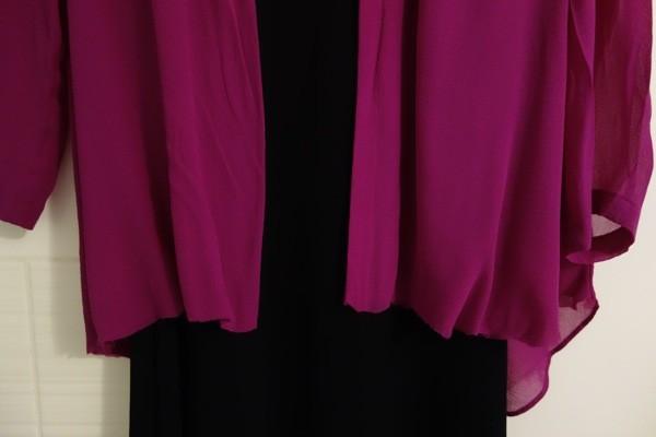 aritzia-magenta-drapey-top-cut-2