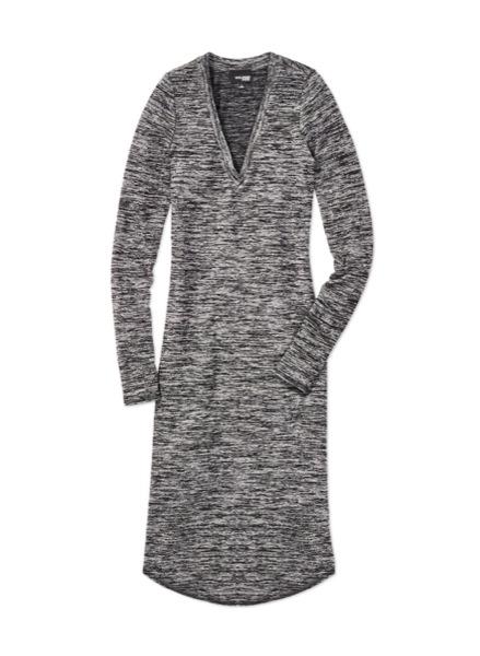 aritzia-wilfred-free-lisiere-dress