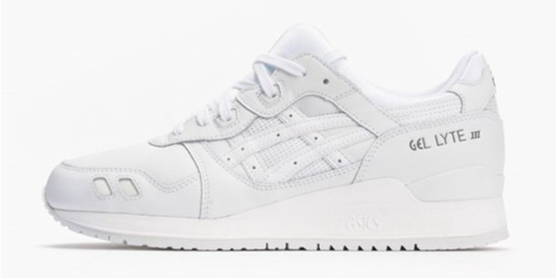 asics-mom-white-sneakers