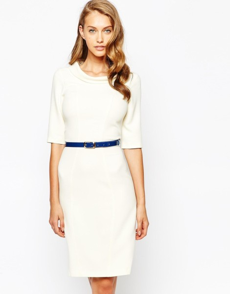 asos-closet-roll-neck-belted