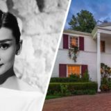 http://www.elledecor.com/celebrity-style/luxury-real-estate/a10022786/audrey-hepburn-la-home/