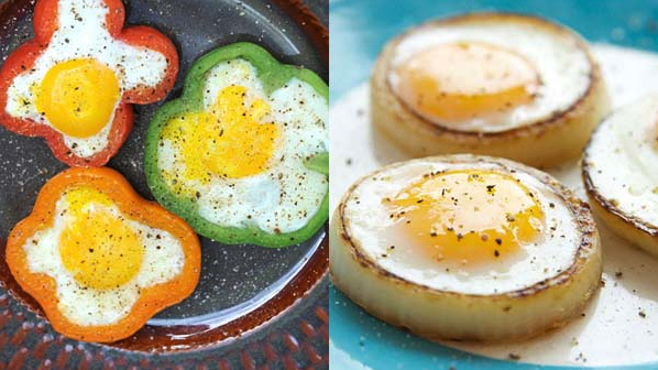 http://trends-addict.com/food-hacks/