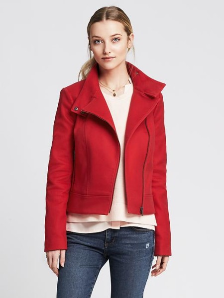 banana-republic-cotton-moto-jacket