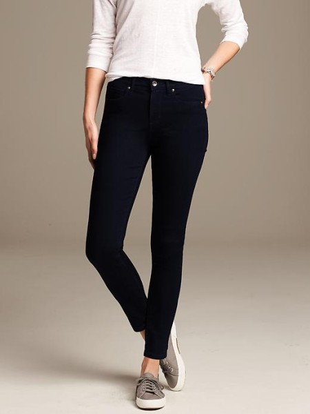 banana-republic-indigo-high-rise-skinny-jean