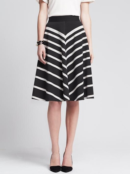 banana-republic-mixed-stripe-midi-skirt