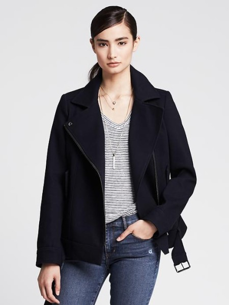 banana-republic-navy-cotton-biker-jacket