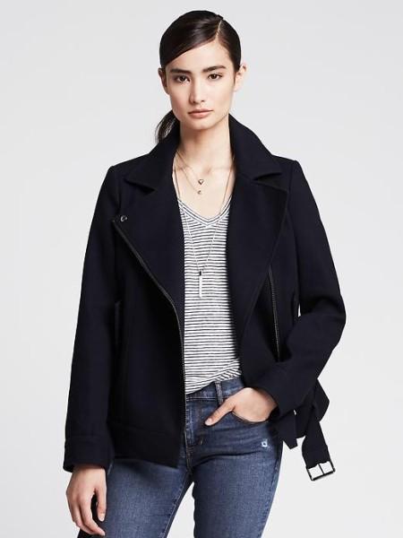 banana-republic-navy-cotton-biker-jacket
