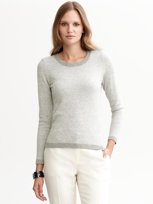 banana-republic-one-button-tweed-shoulder-pullover