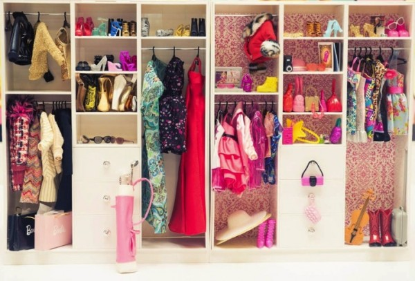 http://www.thecoveteur.com/barbies-fav-things