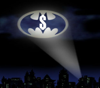 bat-pf-signal-money