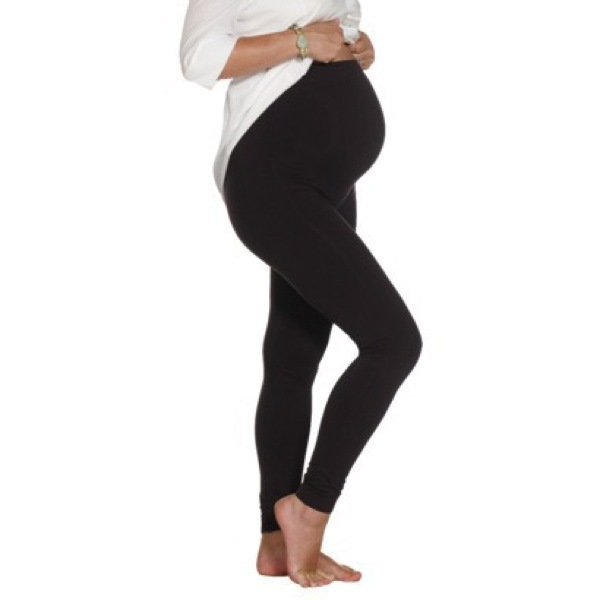 be-maternity-target-leggings-black