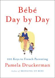 bebe-day-by-day-pamela-druckerman