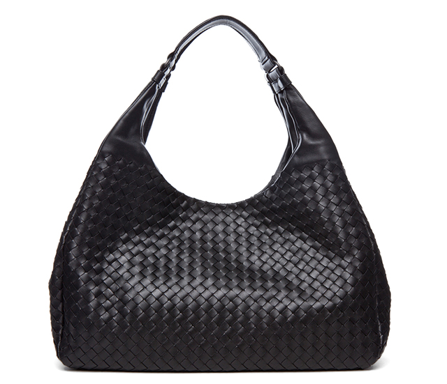 bottega-veneta-woven-leather-boho-bag