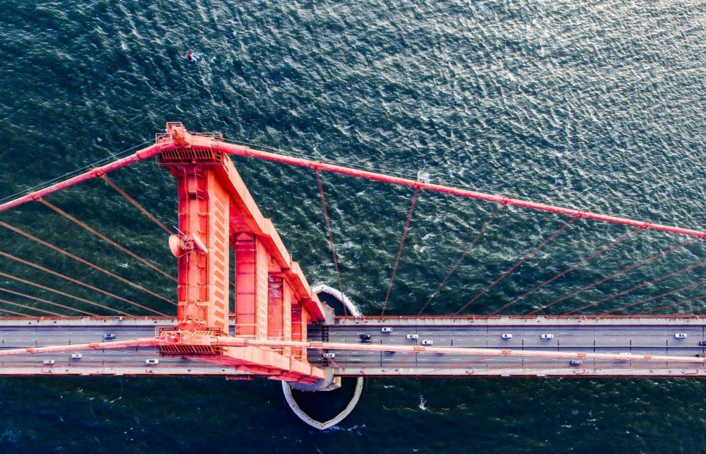 bridge-travel-city-work-career-life-zen