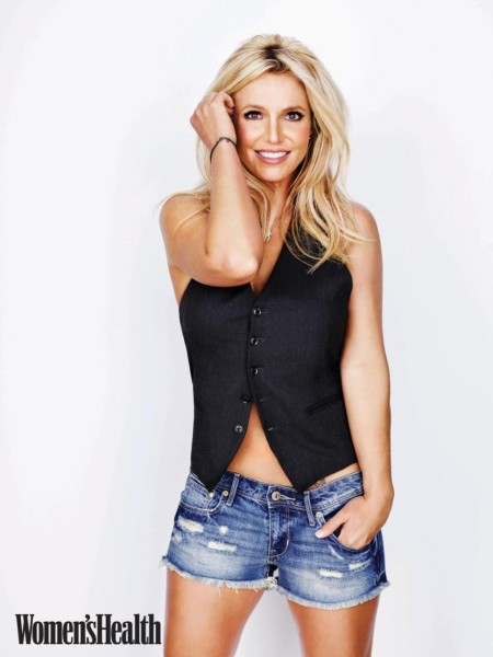 britney-spears-womens-health-exercise