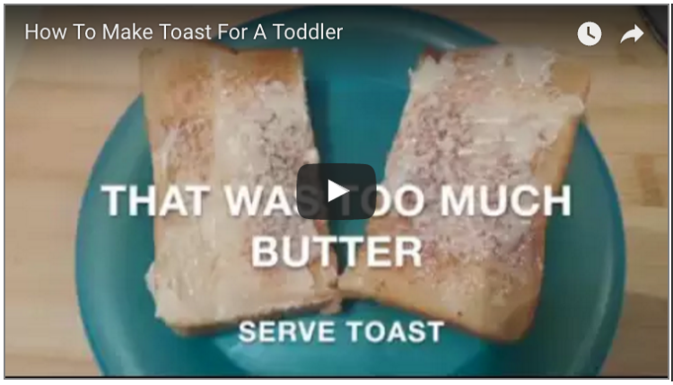 bunmi-how-to-make-toast-for-a-toddler