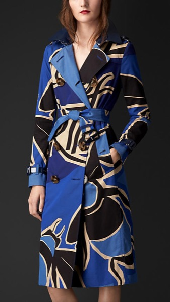 burberry-book-cover-print-cotton-trench-dragonfly-blue