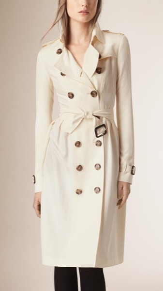 burberry-skirted-silk-trench-coat-in-parchment-