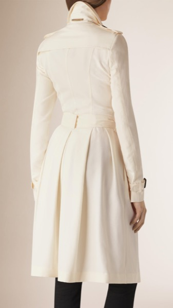 burberry-skirted-silk-trench-coat-in-parchment-back
