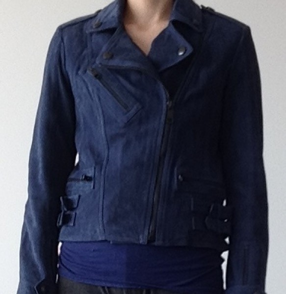 burberry-suede-jacket