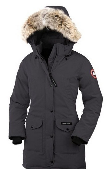 canada-goose-trillium-graphite-jacket-review