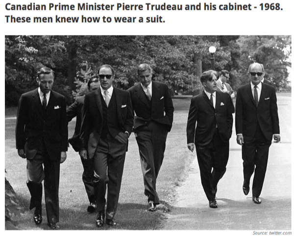 canada-pierre-trudeau-and-a-suit